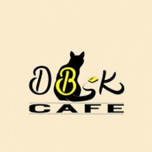 DigiBeet en Katten Café logo