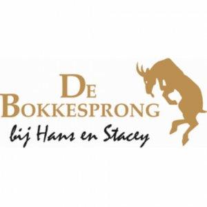 De Bokkesprong logo