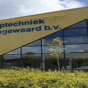 Slijptechniek Jongewaard B.V. image 1