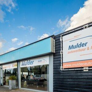 Mulder Autoverhuur & Leasing image 4