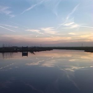 Rietveld Watersport image 1