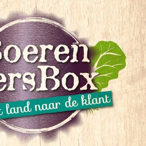 Boerenversbox image 5