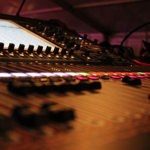 Big Sound image 3