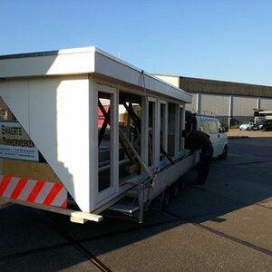 Werkplaats Wieringermeer image 2