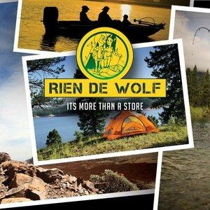 V.O.F. Rien De Wolf image 1