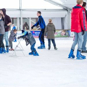 Stichting ICE & EVENTS image 4