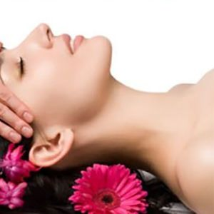 White Lotus Massage image 1