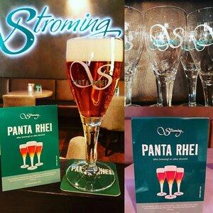 Stroming Eten & Drinken image 8