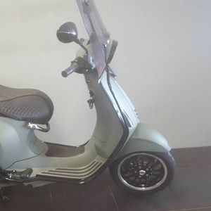 Rito Scooters image 1