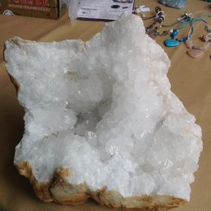 It's a Joke - Passie voor Mineralen image 1