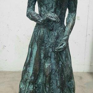 Erica Kraan - Art image 4