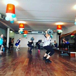 Fitnesscentrum Classic Gym image 2