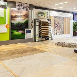 Woninginrichting-aanhuis.nl by Topcarpets image 2
