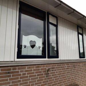 Schilder & Onderhoudswerk Toren image 2