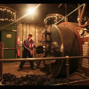 Stichting Nederlands Stoommachine Museum image 1