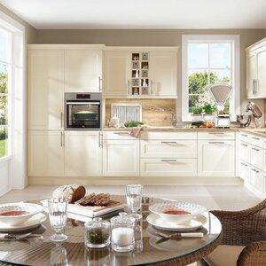 KeukenSucces image 3
