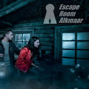 Escape Room Alkmaar image 1