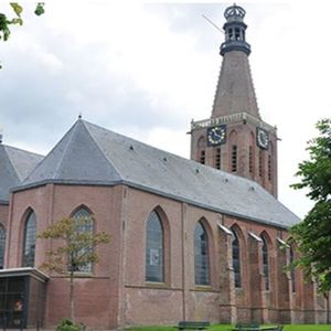 Stichting Bonifaciuskerk image 1