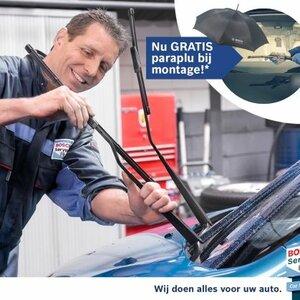 Garage Koopman Brouwers image 3