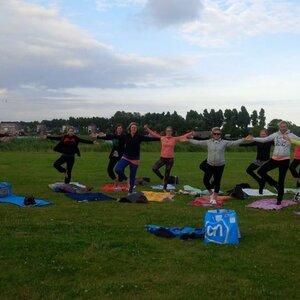 Dru Yoga Heerhugowaard image 2