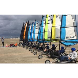 Seaside Sports B.V. image 2