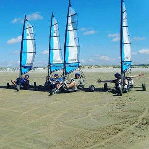 Seaside Sports B.V. image 5