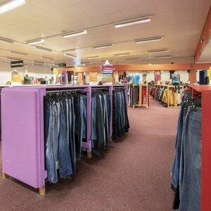 Kringloopwinkel RataPlan Alkmaar image 1