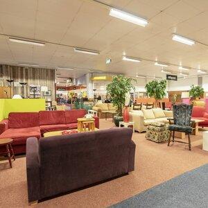 Kringloopwinkel RataPlan Alkmaar image 3
