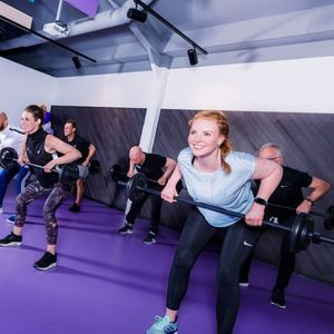 Anytime Fitness image 3