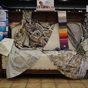 Deco Home Brandeis image 1