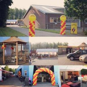 Kringloopwinkel Saartje image 2