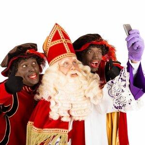 Het Grote Sinterklaashuis image 2