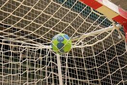 HV Berdos sluit reguliere competitie af met overwinning