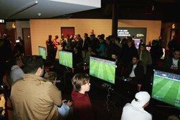 FIFA 18 Toernooi in de bioscoop in Alkmaar!