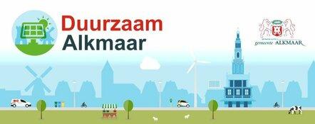 Informatiemarkt duurzaam wonen Markenbinnen op 21 april