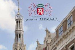 Alkmaar start weer campagne tegen meeuwenoverlast