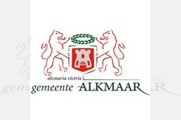 Coalitie Alkmaar heel ver weg