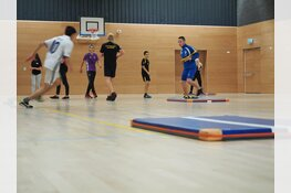 Jongeren gezocht voor Citytrainers