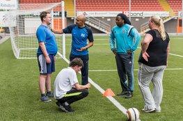 SportWerkt! Alkmaar start in juni, geef je nu op