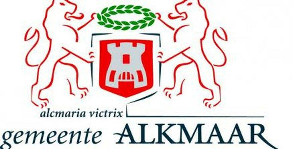 Van der Maas (VVD) nieuwe formateur Alkmaarse coalitie