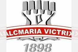 Jubilerend Alcmaria Victrix organiseert 7x7 toernooi