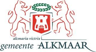 Balkon Alkmaar stortte in door houtrot