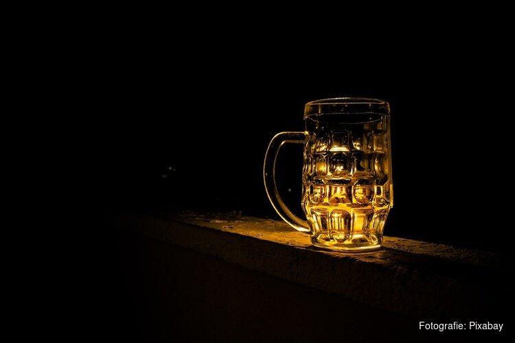 Internationale Dag van het Bier