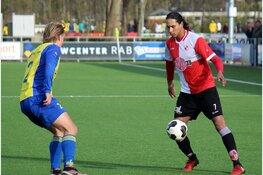 Tesselaar naar AFC'34: Klaar om uitdaging weer aan te gaan