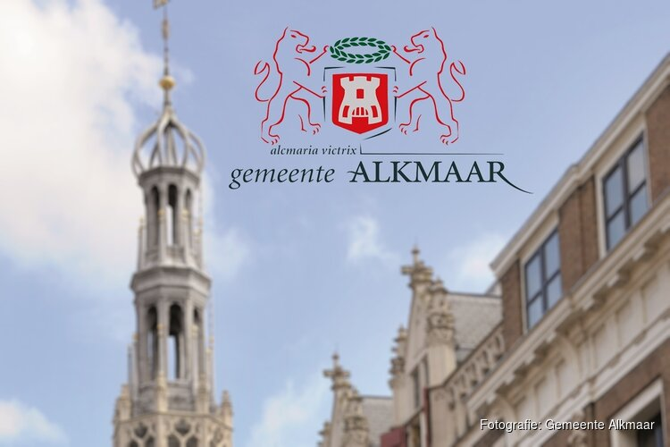 Al 47 'illegale' balkons ontdekt in Alkmaar