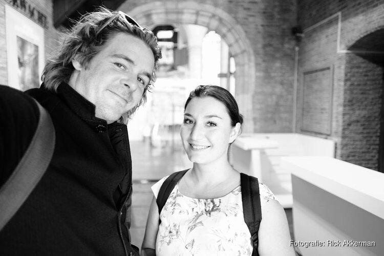 Gezocht: tien Alkmaarse gezinnen van diverse afkomst voor fototentoonstelling