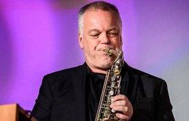 Zaterdag Live jazz in stadskantine Alkmaar