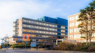 Noordwest Ziekenhuis Den Helder verplaatst deel intensive care naar Alkmaar