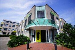 Health Café op woensdag 6 juni in Ondernemerstuin Alkmaar