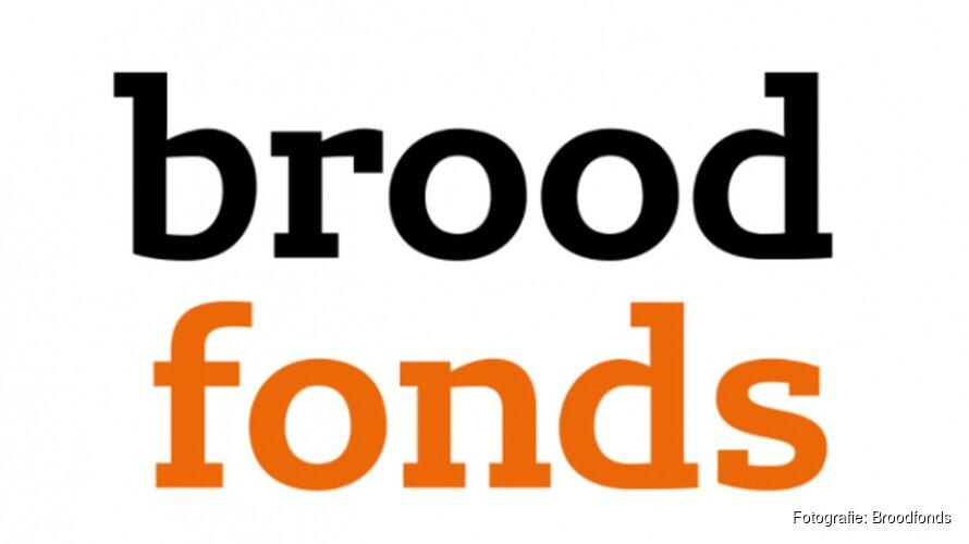 Informatieavond nieuw Broodfonds in Alkmaar
